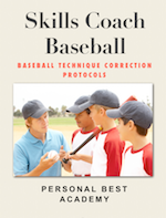 Baseball coaching