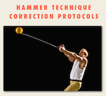 Hammer Throwing Coaching