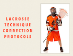 Lacrosse coaching