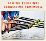 Rowing coaching